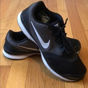 Nike Women's trainers